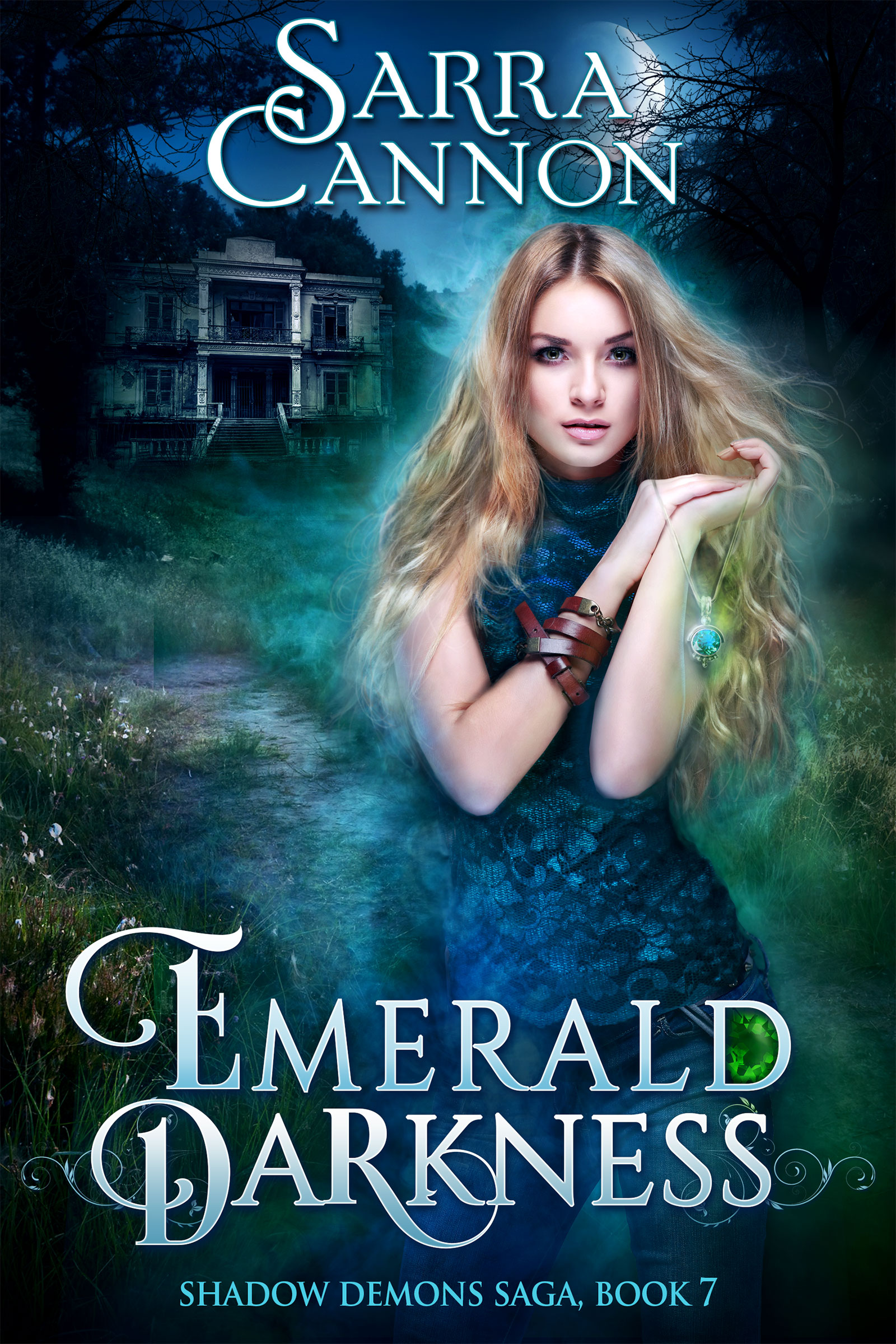 emerald_ebook