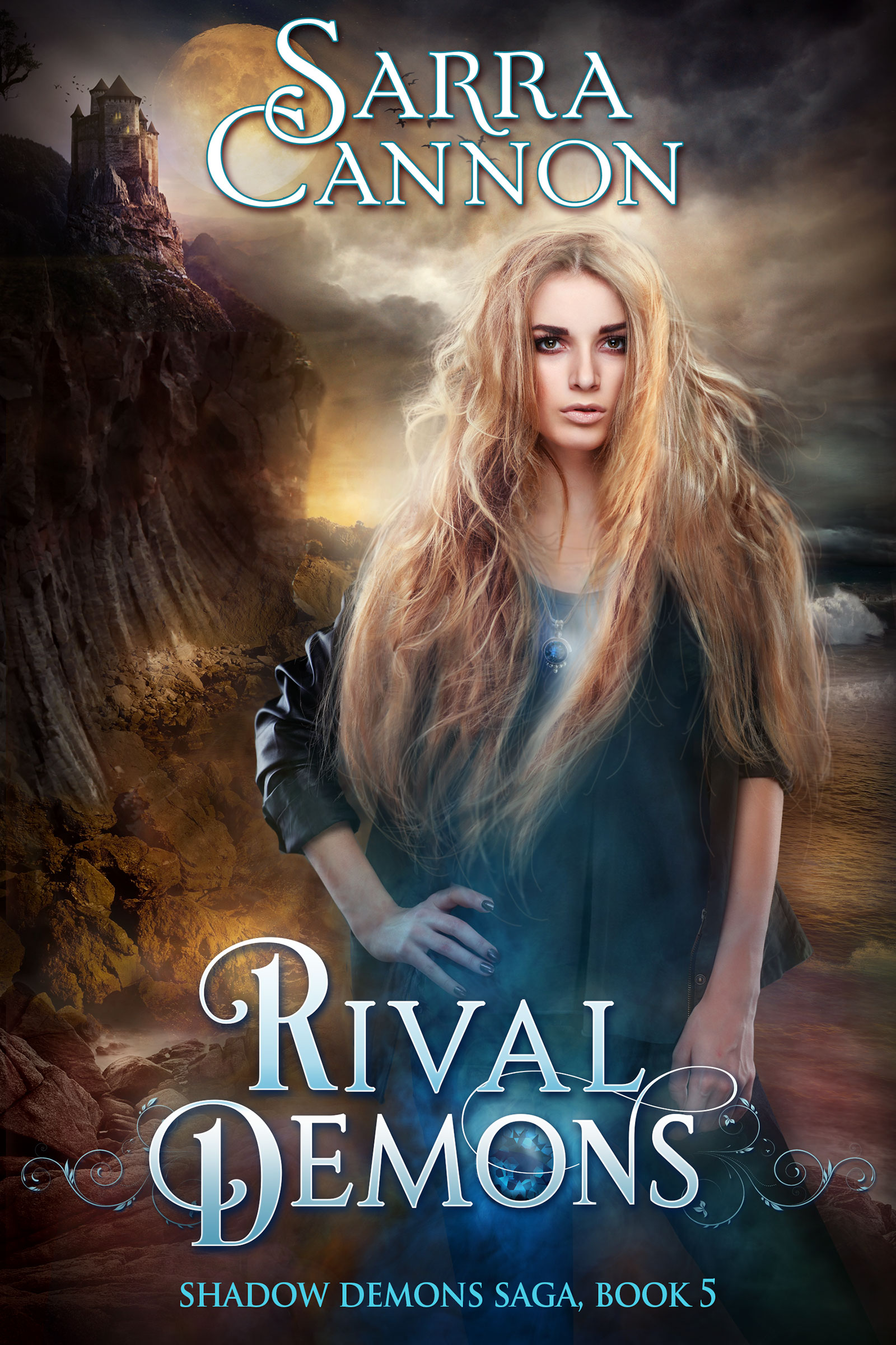 rival_ebook