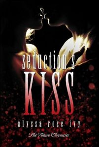 Seduction's Kiss