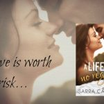 Release Day!! A Life With No Regrets (Fairhope Book 5)