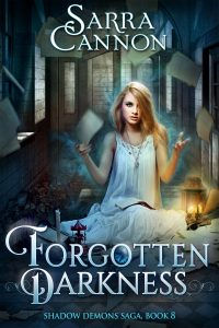 forgotten_ebook