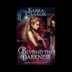 Beyond The Darkness Is Available Now!!!