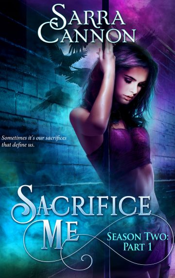 sacrifice-me-2-part-1
