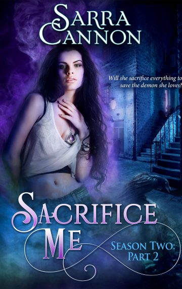 sacrifice-me-season-two-part-2