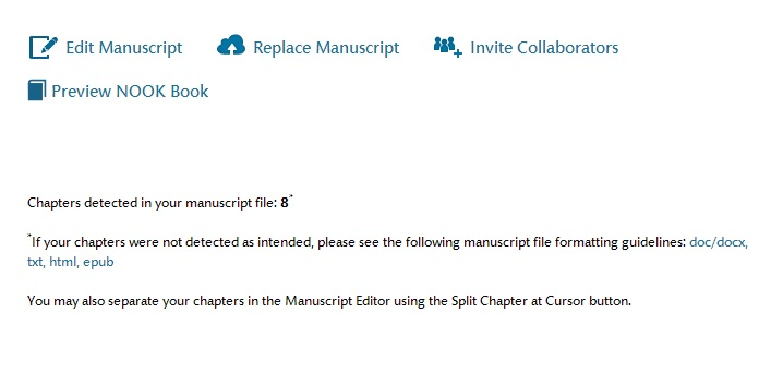 editmanuscript