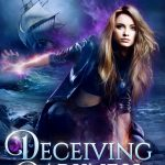 Deceiving Darkness Release Date & Cover Reveal